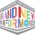 アイドルマスターミリオンライブ5thタイトルはBRAND NEW PERFORMANCE