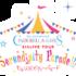 デレマス5th セレンディピティパレード BD 発売日と予約サイトは?